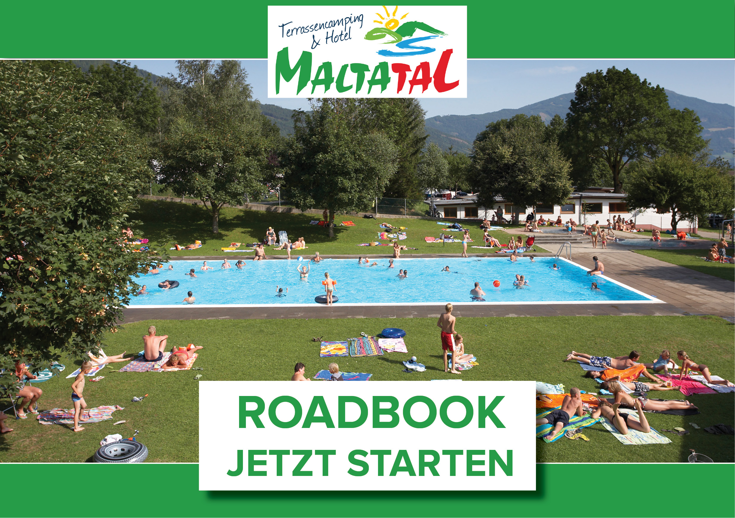 Banner Roadbook 2